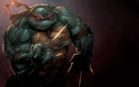 age mutant ninja turtles wallpapers full hd 6whz1de