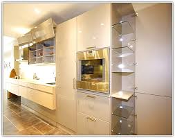 unique full kitchen for home design ideas with full kitchen