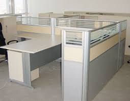 office dividers partitions. Office Dividers Partitions Arch Shelf Partition - HD Wallpapers R