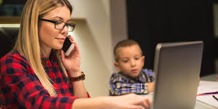 moms share how they found telecommuting jobs how you can be next 6 moms share how they found telecommuting jobs how you can be next flexjobs