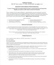 Inventory Manager Resume Control Manager Resume Inventory Management