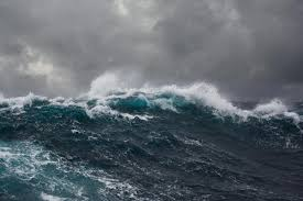 Image result for ocean waves