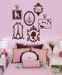 Paris Room Decorations Paris Decorations For Bedroom More Ideas For Paris Room Decor