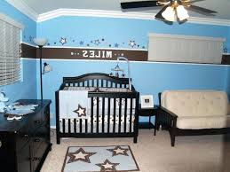navy blue crib bedding sets crib bedding saur cot bedding sets baby bedding saur nursery set