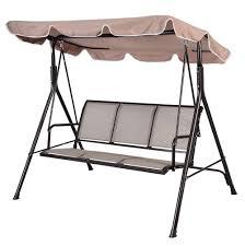 endearing posada pair patio chair replacement cushions hampton bay posada