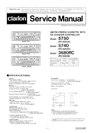 clarion head unit wiring diagram clarion image clarion dvd head unit wiring diagram wiring diagram and hernes on clarion head unit wiring diagram car radio