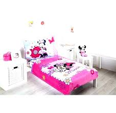 minnie mouse toddler bed mouse bedroom set mouse bedrooms mouse toddler bed frame mouse toddler bedroom