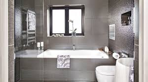 Bathroom With Tiles Refresh And Revitalise Your Bathroom With Glamorous Tiles The