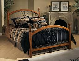 king bed headboard and footboard king size headboards and king size headboard wood metal design king bed headboard and footboard