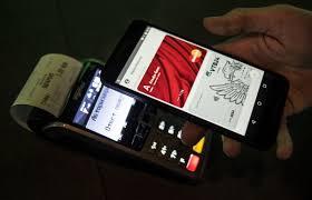 Электронные и наличные деньги будут на одном счету Верховный  Электронные и наличные деньги будут на одном счету Верховный суд приравняет их хищение с точки зрения Уголовного кодекса