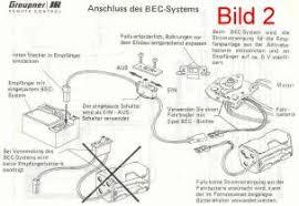 axial esc wiring diagram auto electrical wiring diagram related axial esc wiring diagram