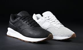 new balance deconstructed. new balance presents the size? exclusive md1500 \ deconstructed s