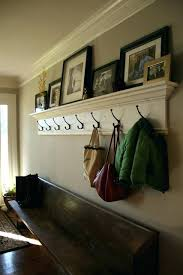 Crown Molding Coat Rack Crown Moulding Coat Rack Crown Molding Coat Rack Im Making This 57