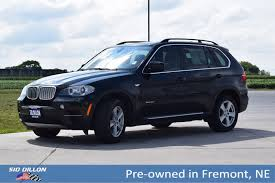 All BMW Models 2011 bmw x5 xdrive35d : Pre-Owned 2013 BMW X5 xDrive35d SUV in Fremont #1T9681F   Sid ...