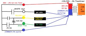 easy heat wiring diagram on easy images free download wiring diagrams Heating Fan Wiring Diagram easy heat wiring diagram 2 basic motorcycle wiring ezgo golf cart wiring schematic mr heat buster fan wiring diagram
