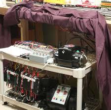 lionel wiring diagram lionel automotive wiring diagrams description 6 main1 lionel wiring diagram