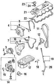 hyundai elantra wiring diagram hyundai image 2012 hyundai elantra wiring diagram 2012 image about wiring on hyundai elantra wiring diagram
