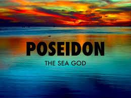 gods essay jose posiden by rios henry poseidon