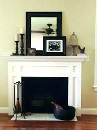 chimney decoration ideas chimney decoration ideas simple fireplace mantels mantel hearth decorating den