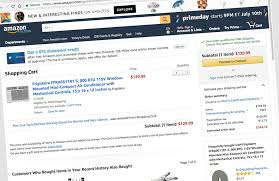 Budget Online Online Sales Tax That Undergirds Washington Budget Likely To Be