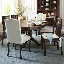 captivating pier one bistro table and chairs with stunning dining room chairs pier one images home