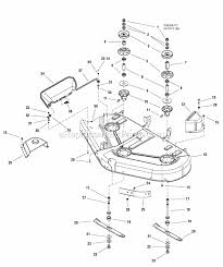 snapper lawn mower wiring diagrams snapper rmo tractor snapper lawn mower wiring diagrams 2690443 snapper lt2250 parts list and diagram 2690443