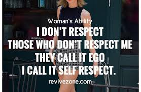 Self Respect Quotes Simple Selfrespect Quotes Empowering Quotes Empowering Quotes For Women