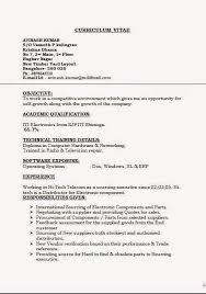 40 Unique How To Make A Resume With No Work Experience Wtfmaths Interesting How To Make A Resume With No Work Experience