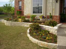 Small Picture Awesome 30 Limestone Garden Interior Design Decoration Of Best 20