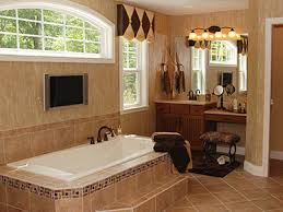 About Bath Remodeling Baltimore Ellicott City Annapolis Bowie MD Amazing Baltimore Bathroom Remodeling