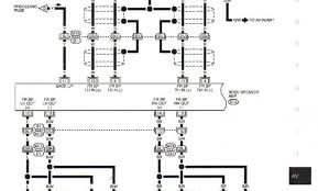 latest 300ex wiring diagram diagram honda 300ex wiring diagram ansals 300ex wiring diagram simple g35 wiring harness diagram infiniti g37 wiring diagram wiring diagram