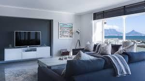 Home designer furniture photo good home Interior Designs Best Home Design Ideas In One Place Become Your Own Interior Designer Artisanhd Best Home Design Ideas In One Place Be Your Own Interior Designer