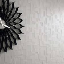 modern wallpaper design x modern d effect monochromatic