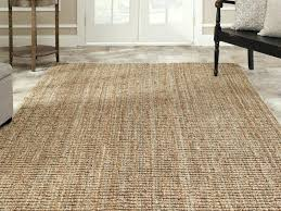 sisal rugs ikea photo 1 of 9 sisal rugs marvelous rugs 1 egeby sisal rug ikea sisal rugs