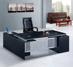 desk office design wooden office. Furniture Computer Table Designs For Office Desk Home Designer Design Wooden E