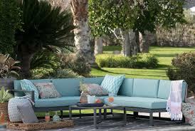 best patio furniture ideas outdoor