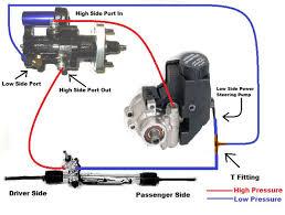 1993 mazda b2200 wiring diagram images 93 mazda wiring diagram get image about wiring diagram