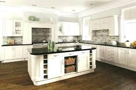 wonderful lovely stock prefab kitchen cabinets vs custom cabinets