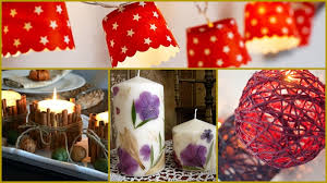 diwali 2017 diy decoration ideas to jazz up your home this diwali