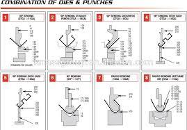 European Precision Press Brake Lower Die Press Brake Tooling Buy Amada Press Brake Toolings Sheet Metal Forming Dies Tablet Press Punch Die Set