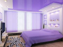 color bedroom design. good color to paint bedroom alluring design home m