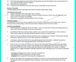 amazing how to write collegeme for application college resume high   custom persuasive essay proofreading website for university best how to write college resume summary students student
