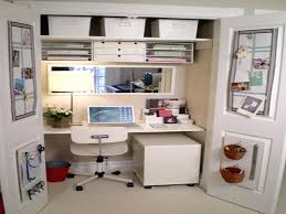 size 1024x768 simple home office. Size 1024x768 Simple Home Office. Stunning Table Minimalist Office Ikea X D