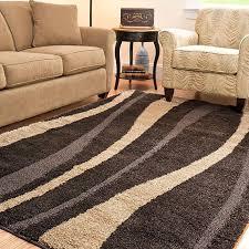 x area rugs 10 x 13 area rugs 2018 contemporary area rugs