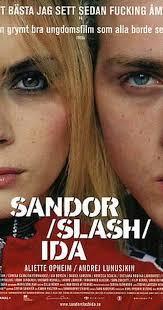 Sandor slash Ida          IMDb