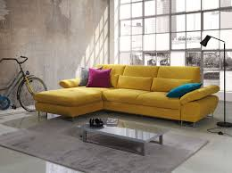 Sofas Center Apartment Size Sleeper Sofa Beds Sofas And Chairs