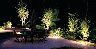outside yard lights outside landscaping lights fresh lamp flood lights commercial outdoor lighting led outdoor