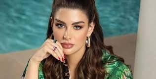روان بن حسين تطرح أغنيتها الجديدة لاتغنيلي في هذا الموعد » وكالة الوطن  الإخبارية