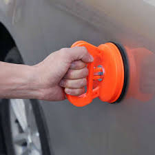 Выгодная цена на <b>kit polishing</b> car — суперскидки на <b>kit polishing</b> ...