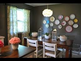 wall art dining room ideas